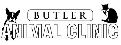 Butler Animal Clinic
